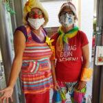 200903-klinik-clowns-galerie-1