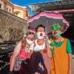 200903-klinik-clowns-galerie-4