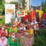200903-klinik-clowns-galerie-5-lg