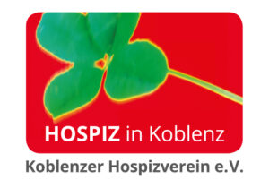 200903-klinik-clowns-hospiz-partner-logo