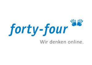 44-logo