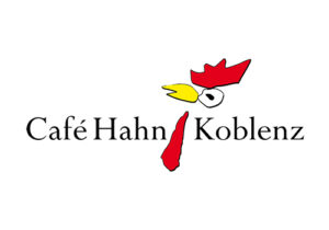 cafe-hahn-logo