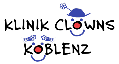 klinik-clowns-logo