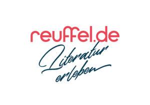 reuffel-de-logo