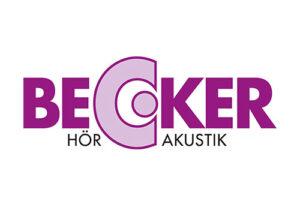 becker-hoerakustik-logo