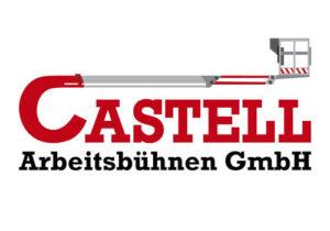 castell-logo