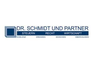 dr-sup-logo