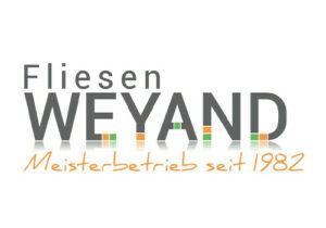 fliesen-weyand-logo