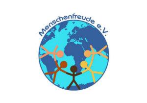 menschenfreude-logo